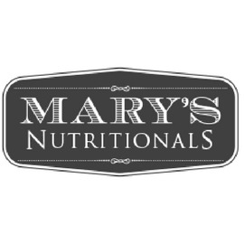 Mary's Nutritionals