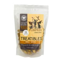 Treatibles Dog Chews Small