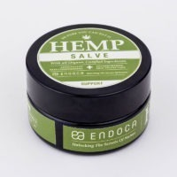 Endoca - Hemp Salve_1