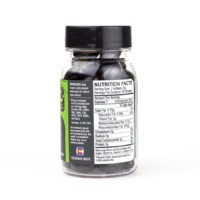 Entourage softgels b