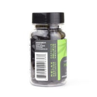 Entourage softgels c